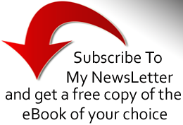 Join Newsletter Here