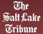 Salt-Lake-Tribune-Logo