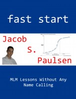 Fast Start Cover