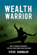 WealthWarrior-150x225