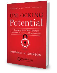 unlocking-potential-book
