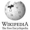 wikipedia for marketers