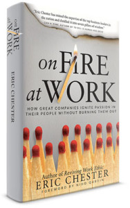 on-fire-at-work-lg