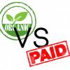 org-v-paid