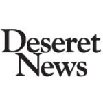 DeseretNews-logo