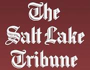 Salt-Lake-Tribune-Logo