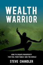 WealthWarrior-150x225