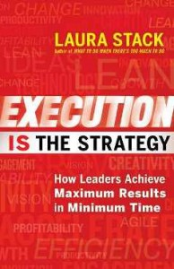 Execution-IS-the-Strategy238x367