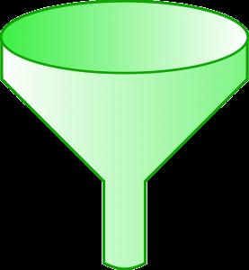 funnel-155119_1280