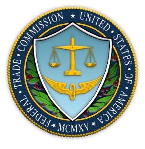 FTC_logo