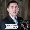 Jacob-P.-podcast1-980x980