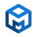 Custom WordPress Menu