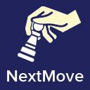 NextMove TY Page Woocomm