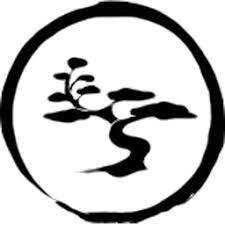 Sensei LMS WordPress
