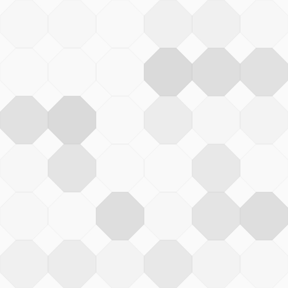 page-links-to plugin