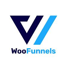 woofunnels